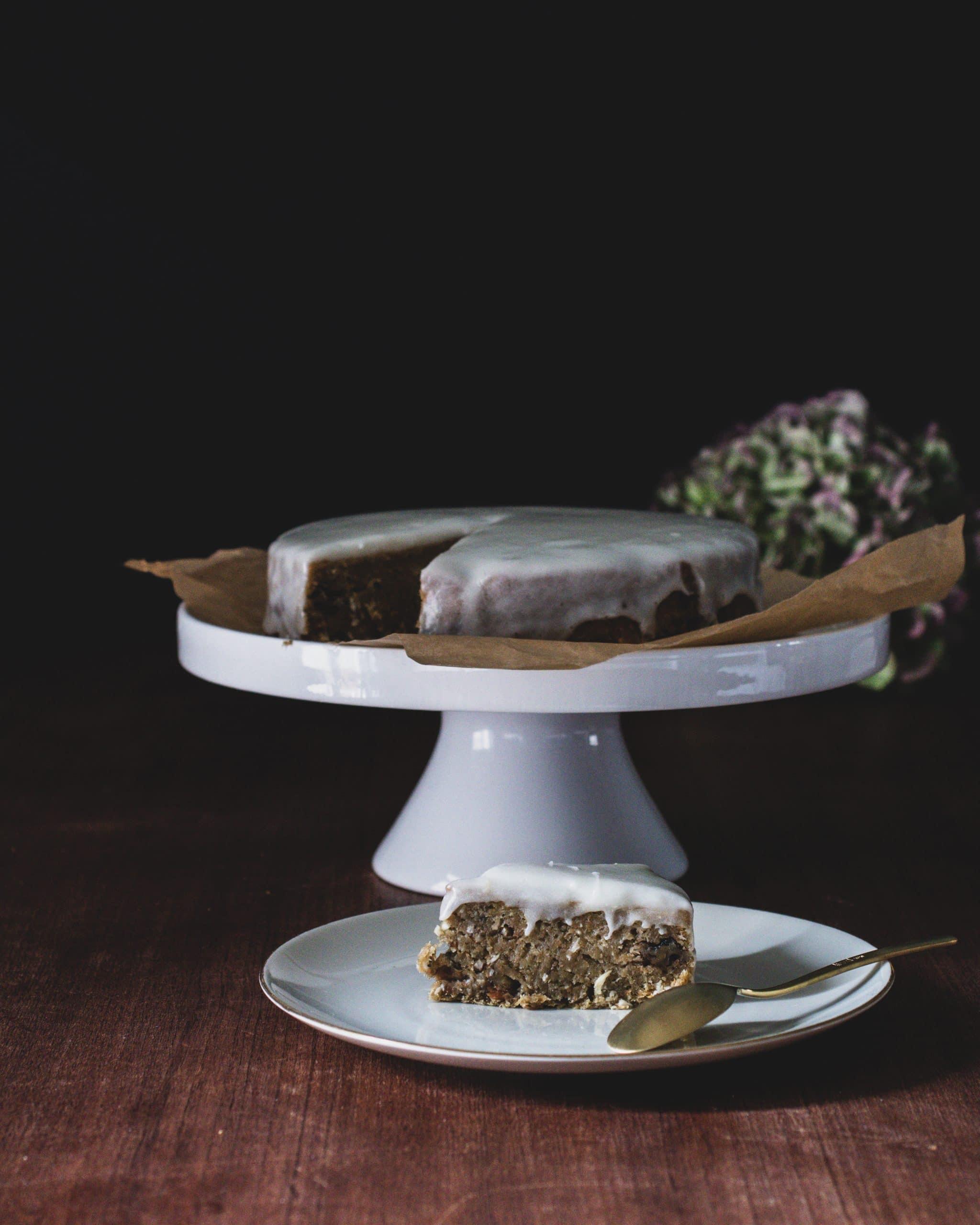 Restekuchen